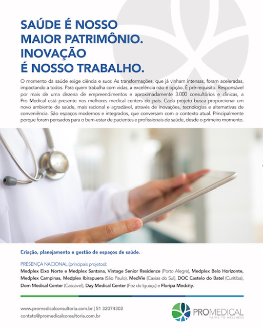 Pro Medical