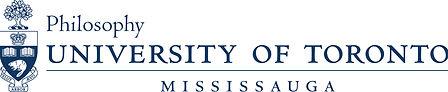 UTM_logo.jpg