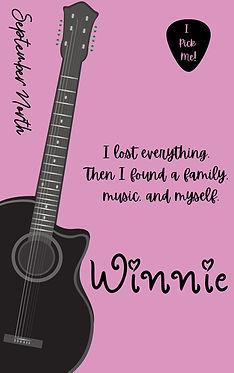Winnie.jpg