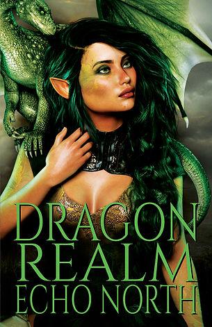 Dragon Realm eBook.jpg