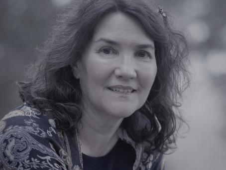 Interview with Karen Lopez