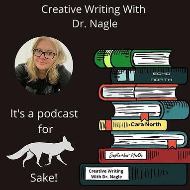 Creative Writing With Dr. Nagle (4).jpg