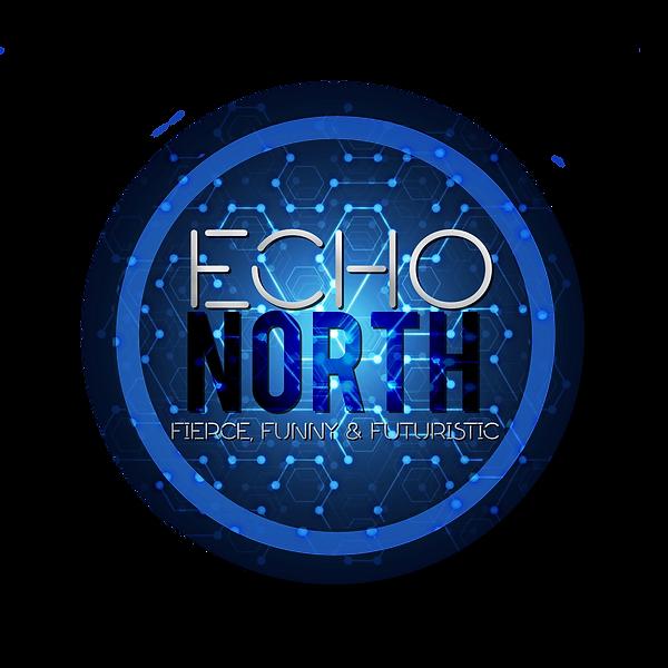 ECHO NORTH SCI FI LOGO.png