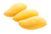 mango whole.png