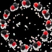 berrie.png
