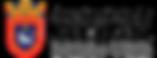 logo-pamplona.png