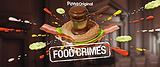 FoodCrimes_logo_1440×600.png