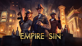 Empire_of_Sin.PNG