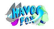 HavocFox.jpg