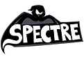 TheSpectre.png