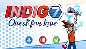 Indigo 7.JPG
