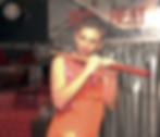 Мужской стриптиз от Киевского стриптизёра Angel. Заказ мужского стриптиза на день рождения, корпоратив, девичник, в офис, ночной клуб, бар, ресторан... Комический и романтический стриптиз. Розыгрыши.