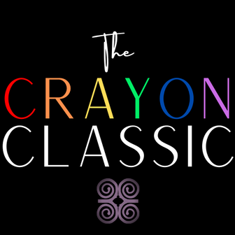 The Crayon Classic