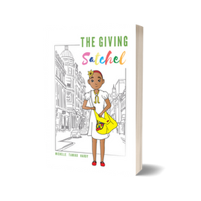 The Giving Satchel