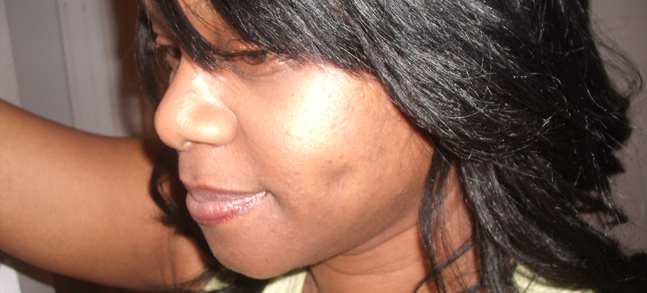 Michelle Hardy