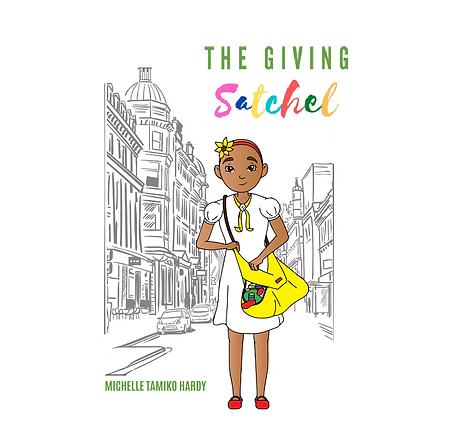 new cover the giving satchel.png