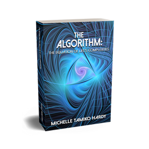 The Algorithm: The Equation of Life's Complexities