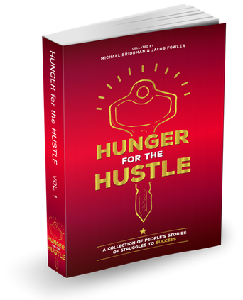 hungerforthehustle cover.png