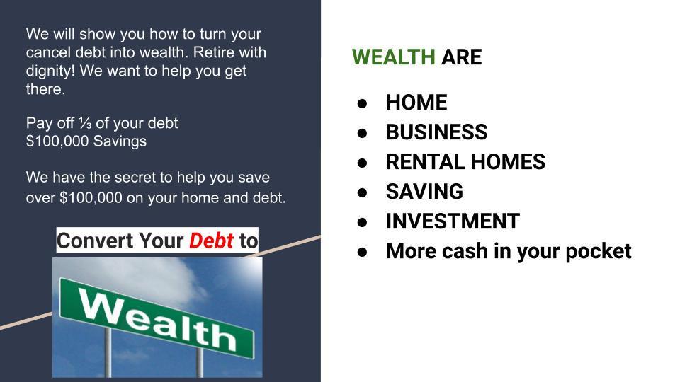 debt3.jpg