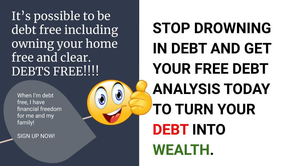debt4.jpg