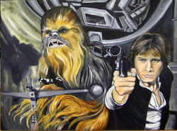 15_11_han_chewy