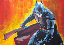 Batman_23_95_14