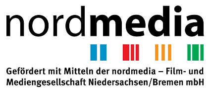 nordmedia_Logo_deutsch_300dpi_15cm.png