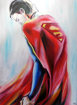 15_07_superman
