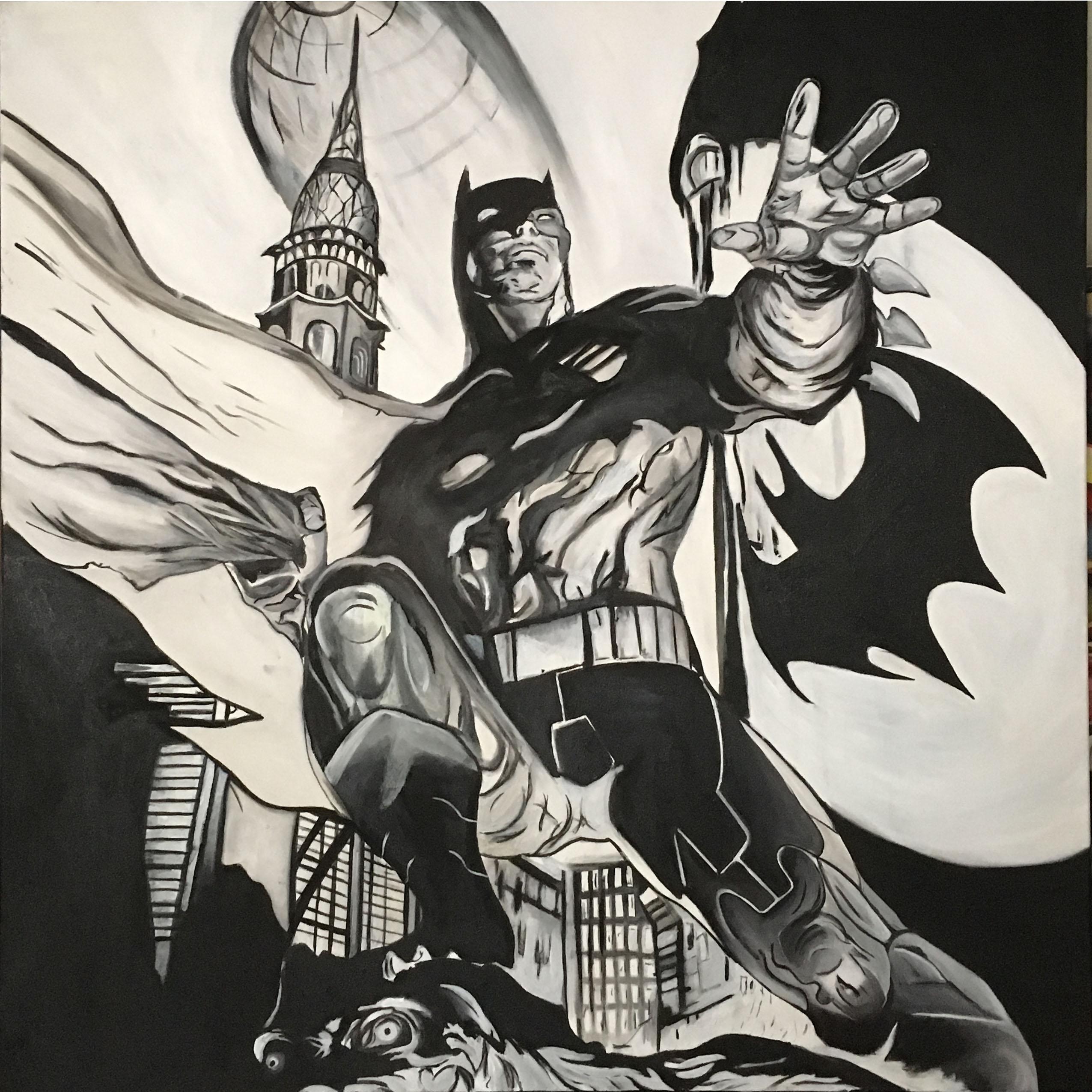 18_05_batman