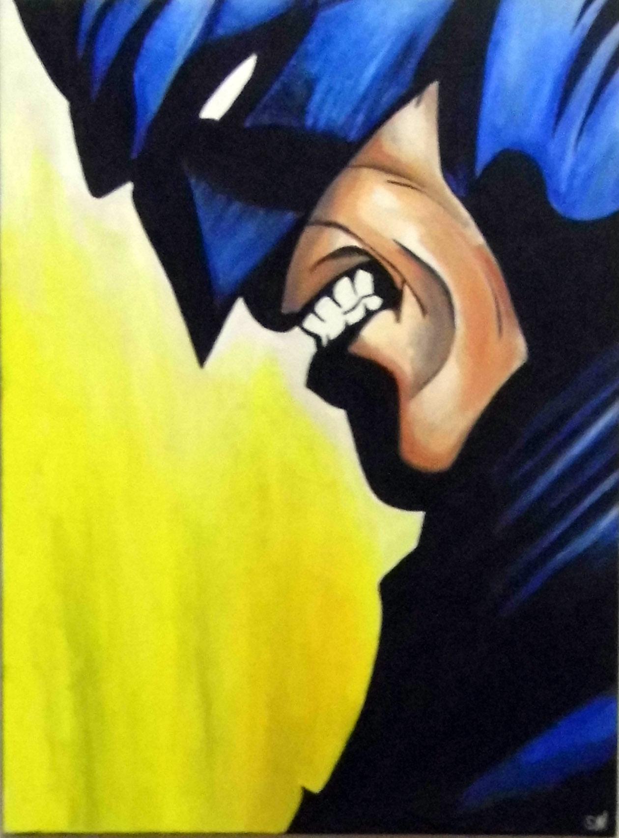 15_02_batman