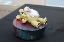 teddyalien02 - Kopie