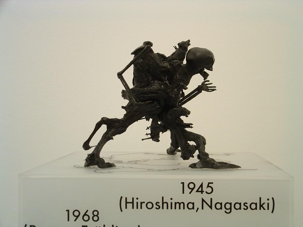 Skulpturen1013 [792]