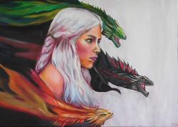 15_07_daenerys