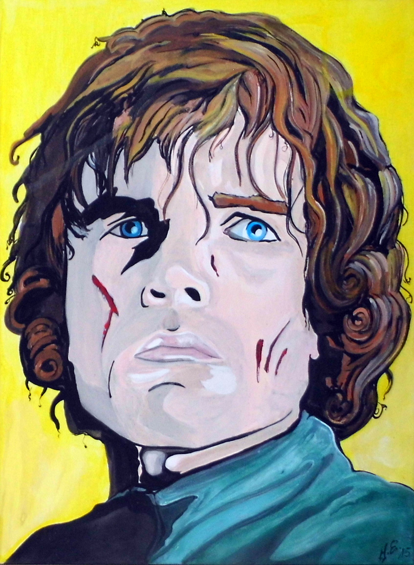 15_06_Tyrion