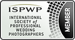 ispwp_badge_horiz_tall_large.png