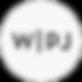 wpja_circle_white .png