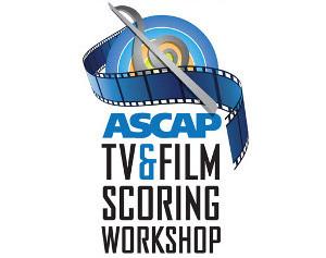 ASCAP Film Scoring Workshop