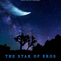 The Star of Eros full film now available on YouTube