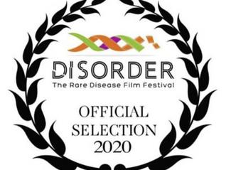 DakotaChrome to screen in New York City