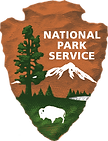 786px-US-NationalParkService-ShadedLogo.