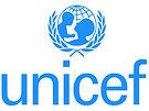 UNICEF-Logo_edited.jpg