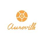 Auroville.png