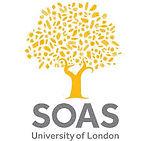SOAS University of London.jpeg