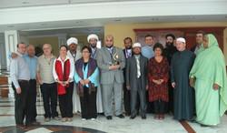 Transforming harmful social practices-  Religious leaders, Khadija, team and Monica in Cairo_edited