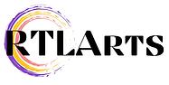 RTLArts.png