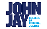 JohnJay.png