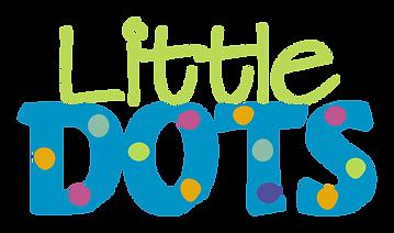 LittleDots_Assets_RGB_Logo_FullColour.pn