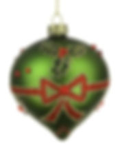 Christmas Bauble.JPG