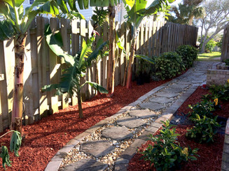Banana-Trees-walkway.jpg