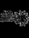 Logo-No-Bkgrd-revised.png